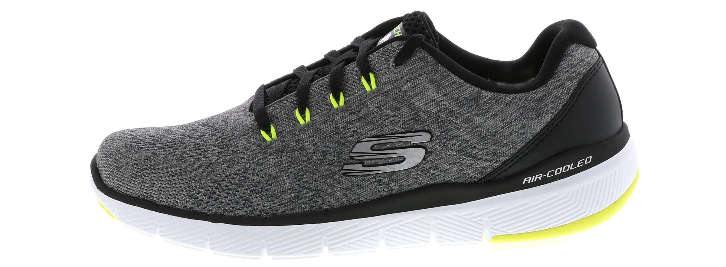 Men's Skechers Flex Advantage 3.0 Stally