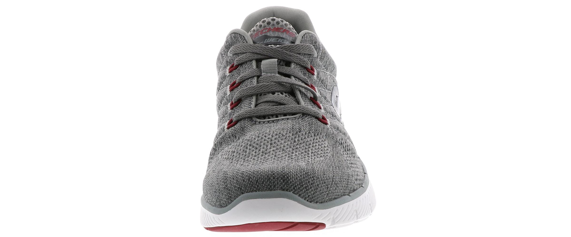 Men's Skechers Flex Advantage 3.0 Stally