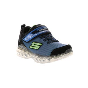 Kid's Skechers Flex-Charge Ronix (11-5)