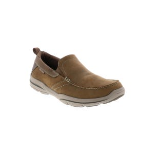 Men's Skechers Forde Harper