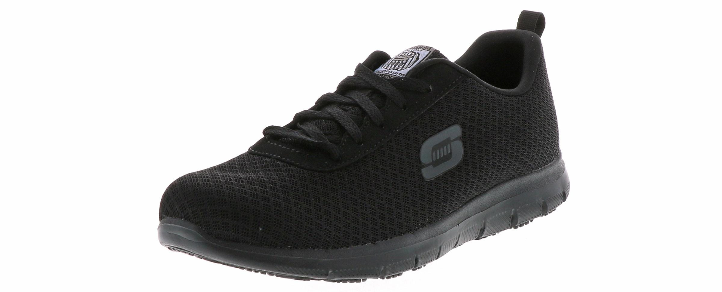 buying now classic chic new collection Women's Skechers Ghenter Bronaugh