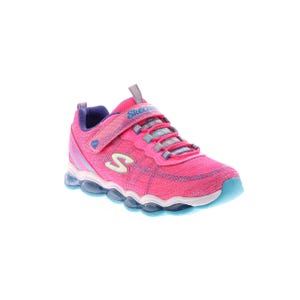 Kid's Skechers Glimmer Lights (11-4)