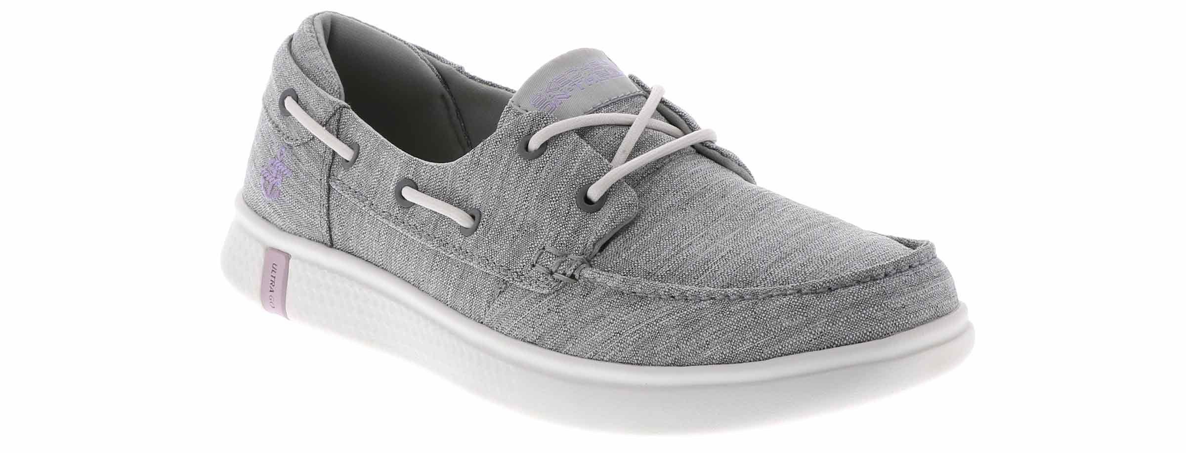 Women's Casual Shoes & Footwear | Shoe Sensation