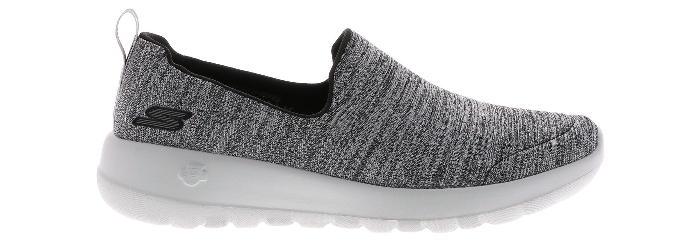 wide fit skechers go walk