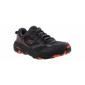 skechers-220112WW CCOR