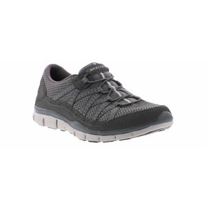 skechers-22823W CCL