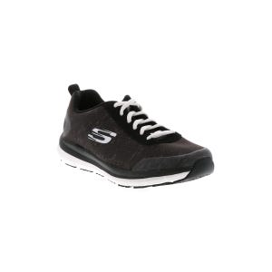 Women's Skechers Health Care Pro