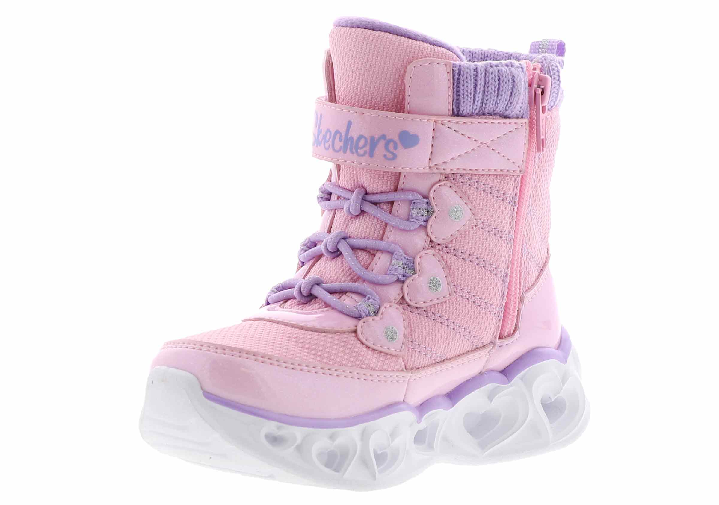 skechers boots mens pink Sale,up to 74