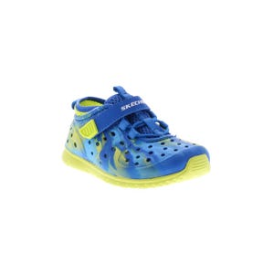 Kid's Skechers Hydrozooms (5-10)