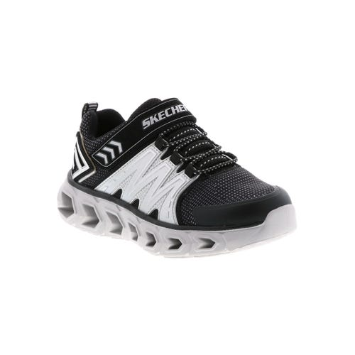 Kid's Skechers Hypno Flash 2.0 (11-3)