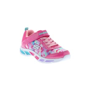 Kid's Skechers Lightbeams (11-3)