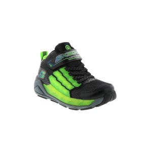 Kid's Skechers Light Storm (11-4)