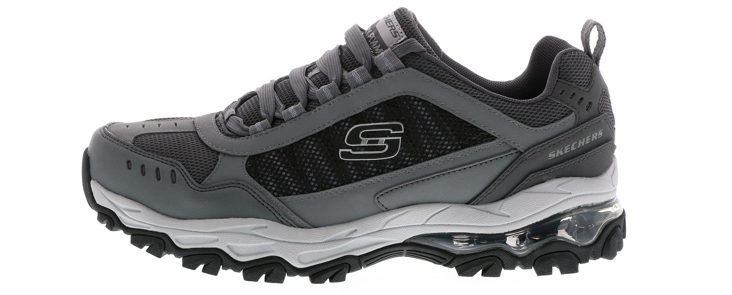 skechers m fit air Sale,up to 51% Discounts