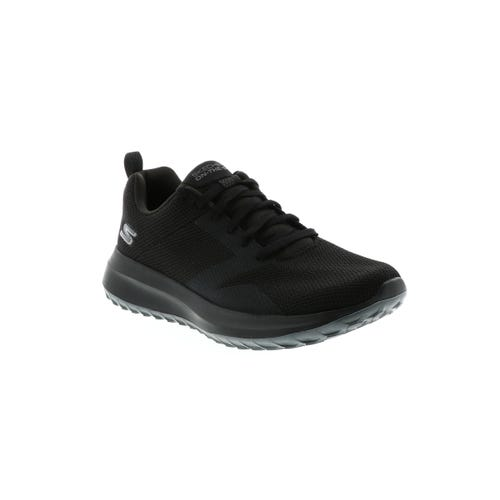 Men's Skechers On The Go City 4.0