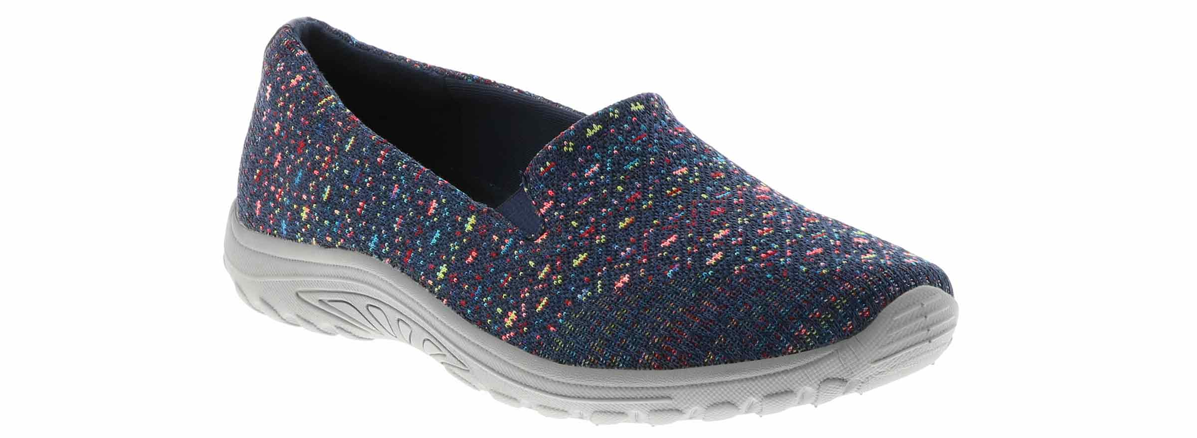 Women's Skechers Reggae Fest Wicker