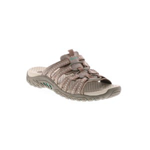 Women's Skechers Reggae Repetition