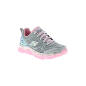Kid's Skechers Skech Air Radiant (12-5)
