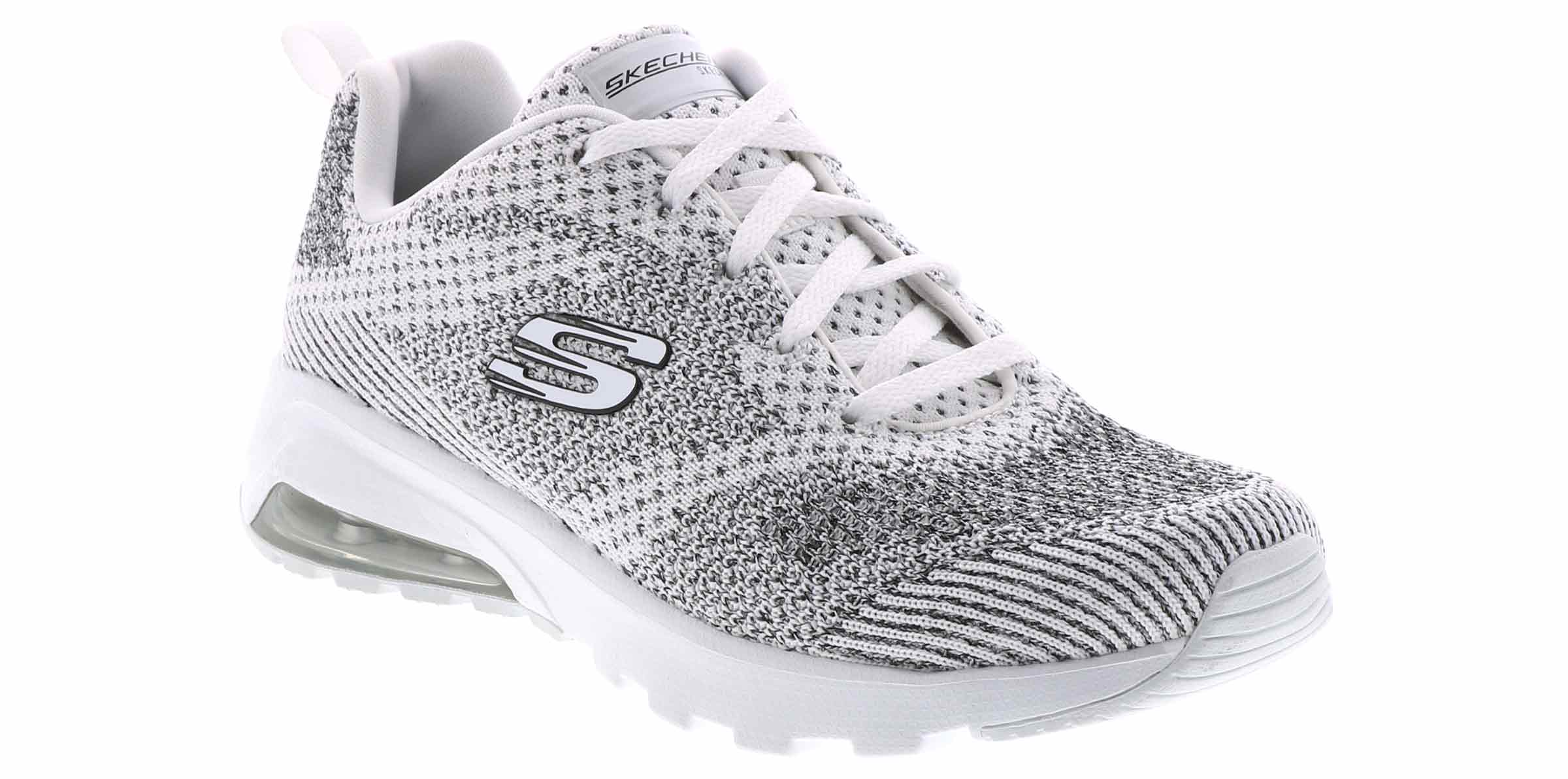 skechers air extreme