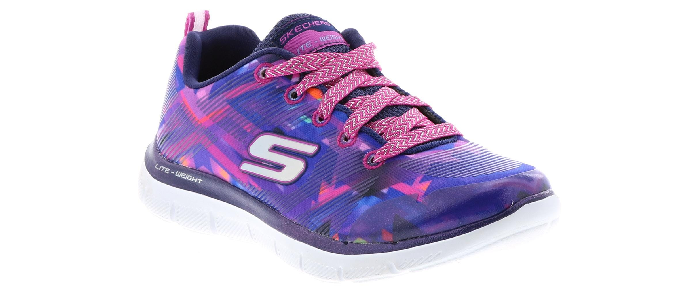 skechers jelly shoes