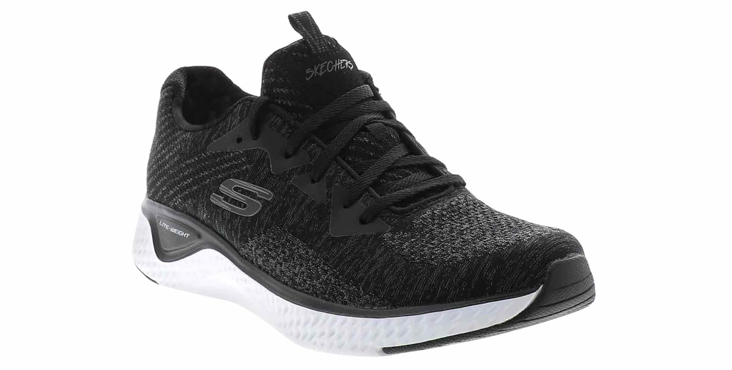 Women's Athletic Shoes, Sneakers Best Prices at Shoe