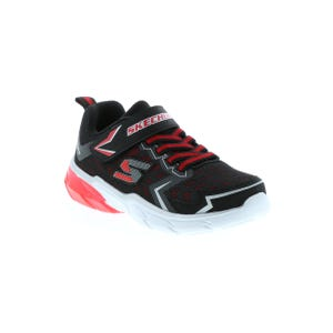 Kid's Skechers Thermoflux Nano Grid (12-5)
