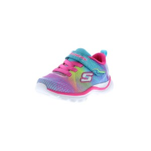 Skechers Kid's Trainer Lite (5-10) Multi