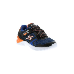 Kid's Skechers Ultrapulse (11-3)