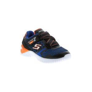 Kid's Skechers Ultrapulse (11-3)