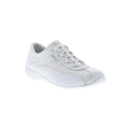 Skechers Women's Unity Pure Bliss White