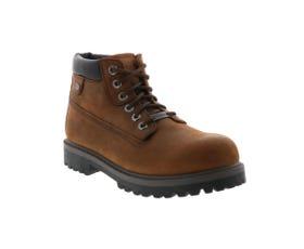 Skechers Verdict Wide Men's Comfort Boot