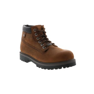 Skechers Verdict Wide Men's Comfort Boot