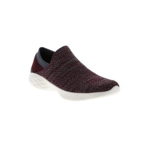 Skechers Women's You Burgundy