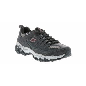 Men's Skechers Afterburn