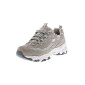 0d4d45ef2c Wide Width Women's Shoes & Footwear | Shoe Sensation