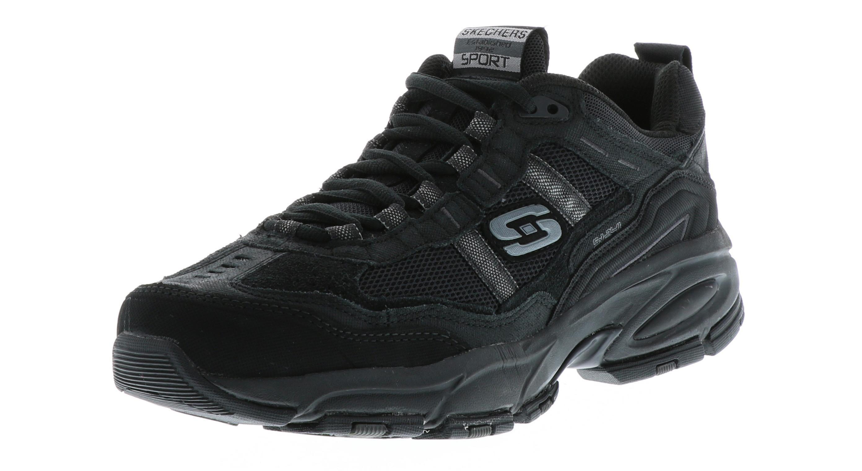 skechers sport 51241