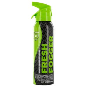 Men's Fresh Fogger
