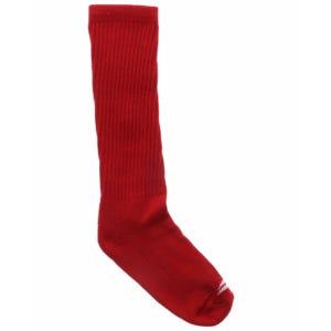 Kid's Sof Sole Youth Soccer Socks