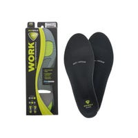 WOMENS WORK INSOLE