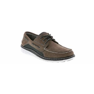 sperry-STS13872