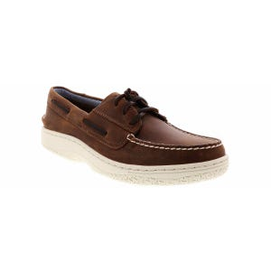 sperry-STS22245