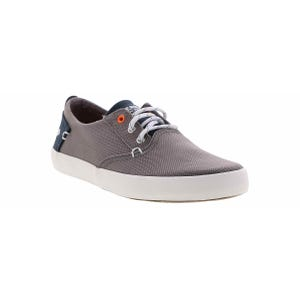 sperry-SCK263443