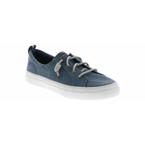 sperry-STS83588