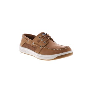 Sperry Convoy 3 Eye Men's Casual Shoe