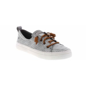 sperry-STS83584