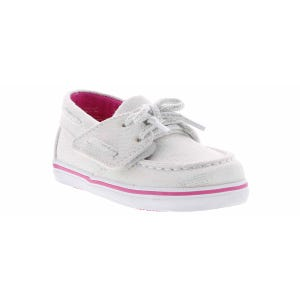 sperry-SCI162246