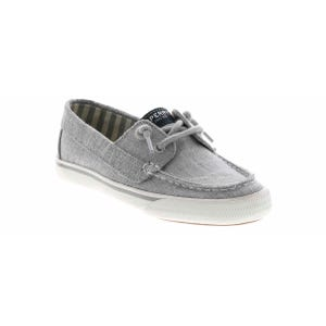 sperry-SCK162044
