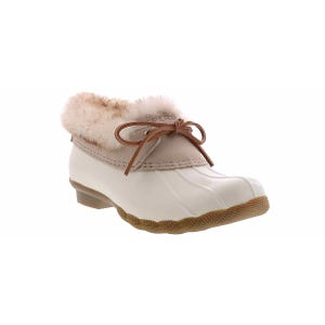 sperry-STS85834