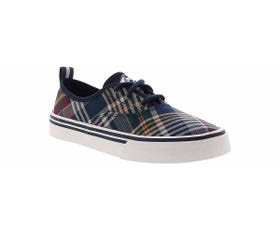 sperry-STS85670