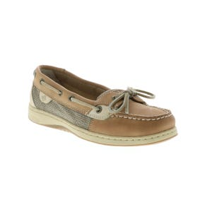 sperry-9102047