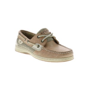 sperry-9276619